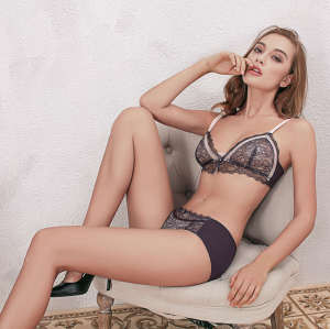 TJ Boutique Fashion mature Lingerie