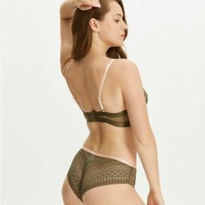 Lace&Panty set-2020-5