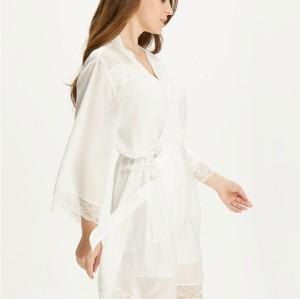 Kimono-2020-17