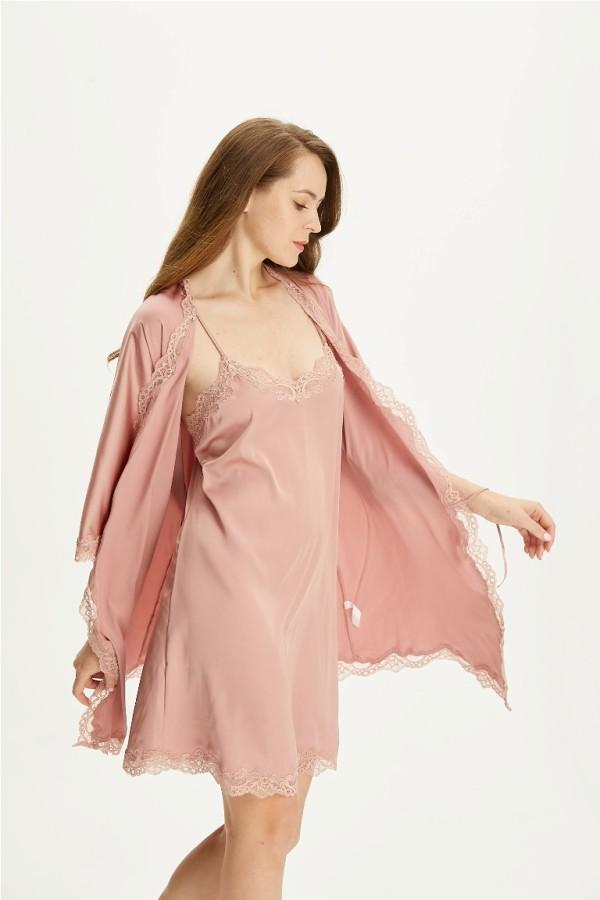 Kimono-2020-21