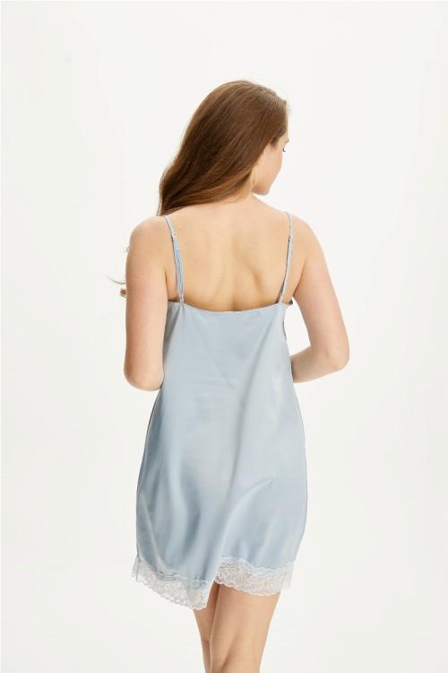 Sleep dress-2020-23