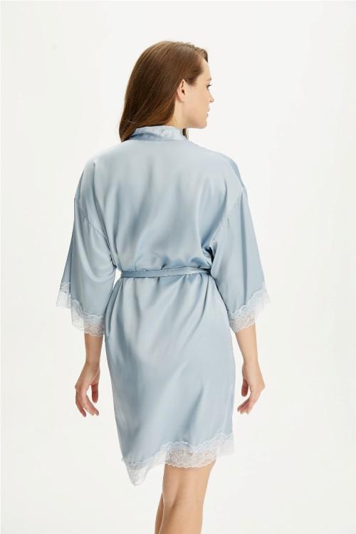Kimono-2020-24