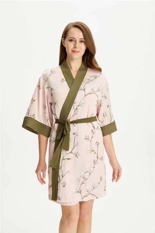 Kimono-2020-27
