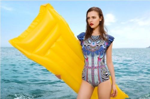 Beachwear-7