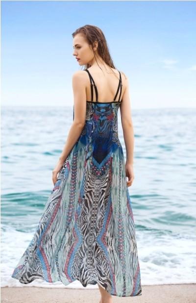 Beachwear-5