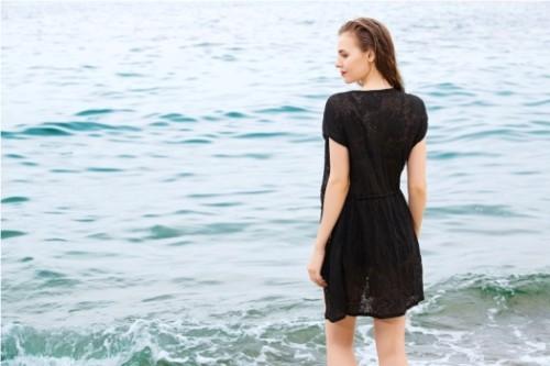 Beachwear-8