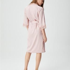 Kimono-2019-03