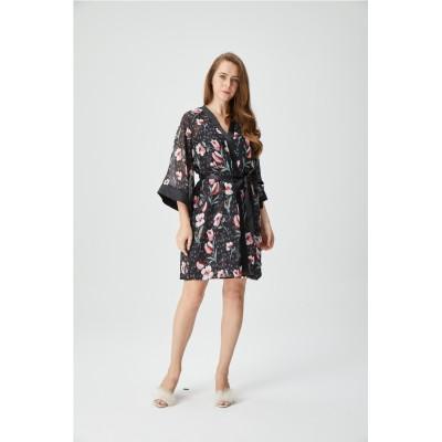 Kimono-2019-05