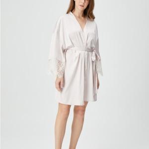 Kimono-2019-09