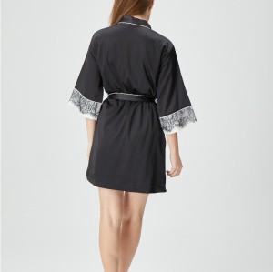 Kimono-2019-14