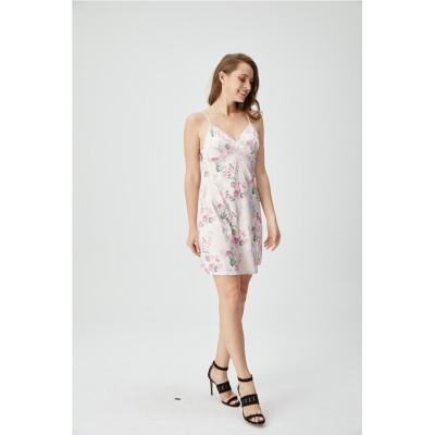 Dress-2020-26