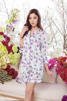 TJ pyjama6
