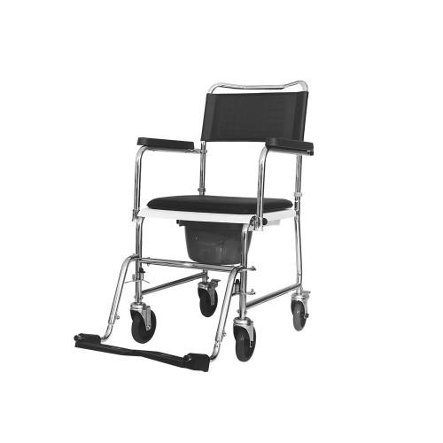 ارتفاع كرسي صوان قابل للتعديل