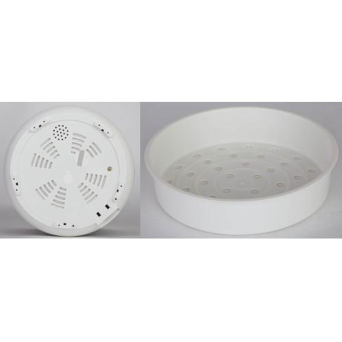 Cuiseur de riz en braille