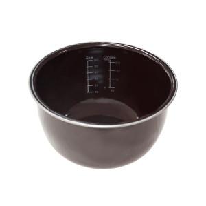 طنجرة الأرز منخفضة السكر ALK410-01