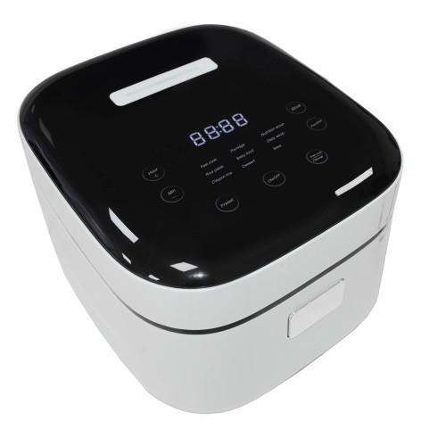 Micro-ordinateur cuiseur à riz électrique