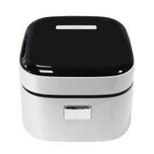 Microcomputer Electric Rice Cooker