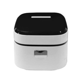 Multi-function Rice Cooker