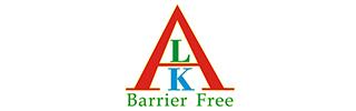 ALK Electric Appliance Co.,Ltd.
