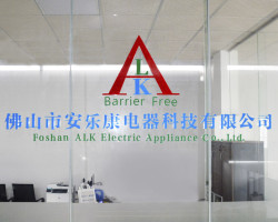 ALK Electric Appliance Co.,Ltd.