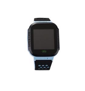 Smart Watch FLK-LP02