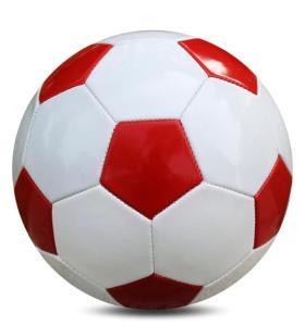 Blind Football