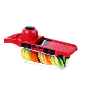 Kitchen Vegetable Slicer
