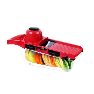 Kitchen Vegetable Slicer