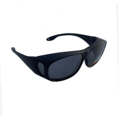 Absorptive Filter Sunglasses
