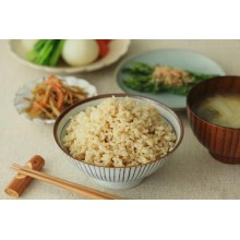 How to Cook Brown Rice Easily?