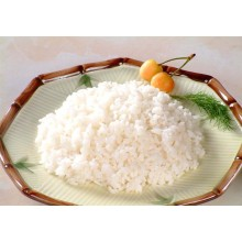 How to Cook Rice in A Rice Cooker?