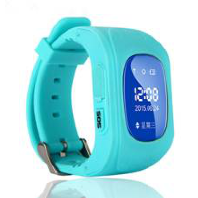 Smart Watch FLK-DQT1213