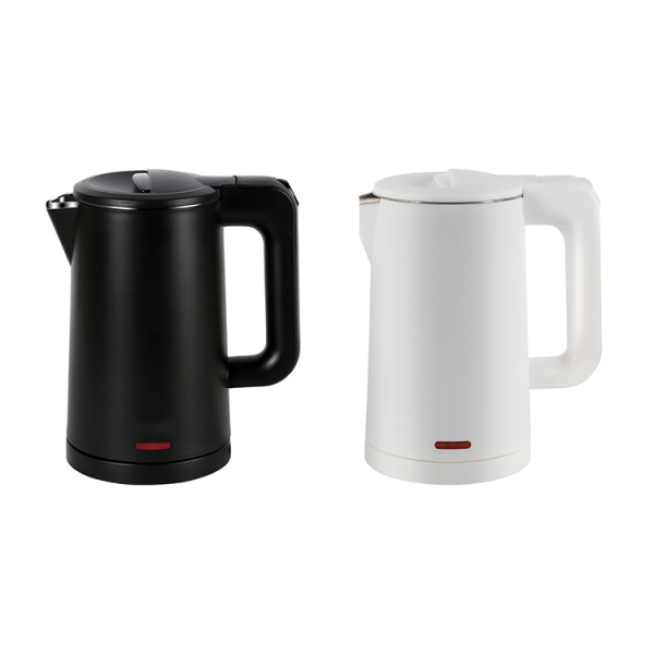 110v 220v 1000W Stainless Steel Electric Water Kettle
