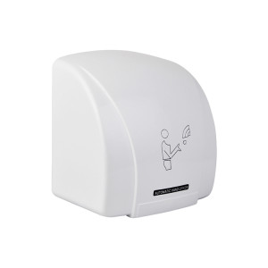 Domestic Vertical Hand Dryer For Home And Office Washroom Restroom
