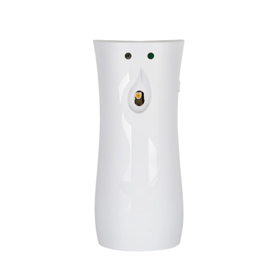 Automatic Spray Air Freshener Fragrance Aerosol Digital Dispenser