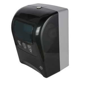 Factory Price Hand Free Paper Towel Dispenser Machine With Motion Sensor