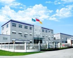 台州永安转向器有限公司