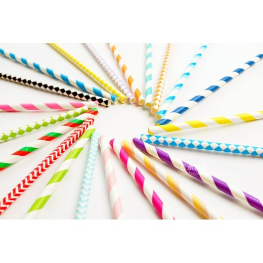 City rethinks plastic straw ban