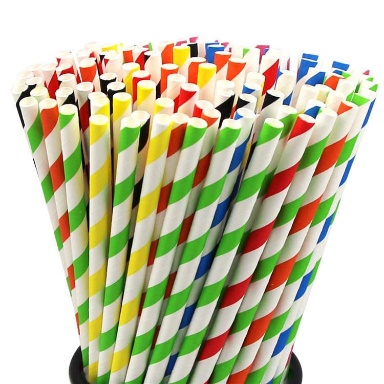 paper pipette supplier