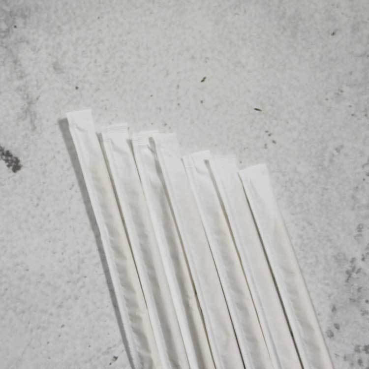 drinking straw manufactuer