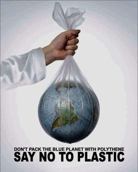 ban plastic,protact enviroment