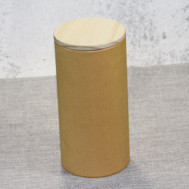 Disposable Natural Eco Biodegradable manual Wheat Straws for Drinking