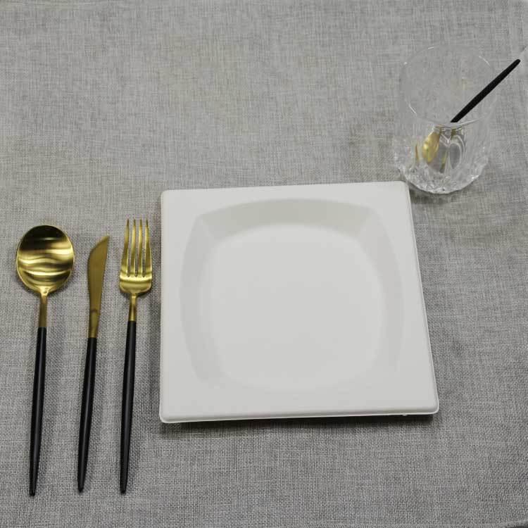 304ステンレス鋼ポルトガル食器