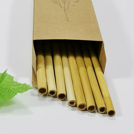 環境保護のための良いアイデア!