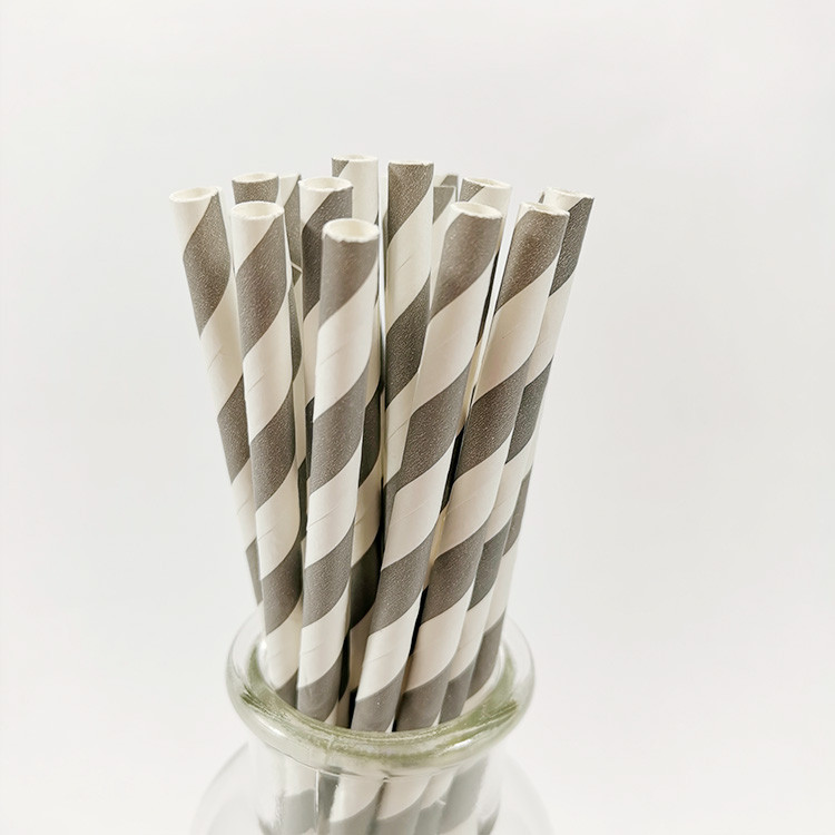 https://www.spuntree.com/products2099228/Paper-straws.htm