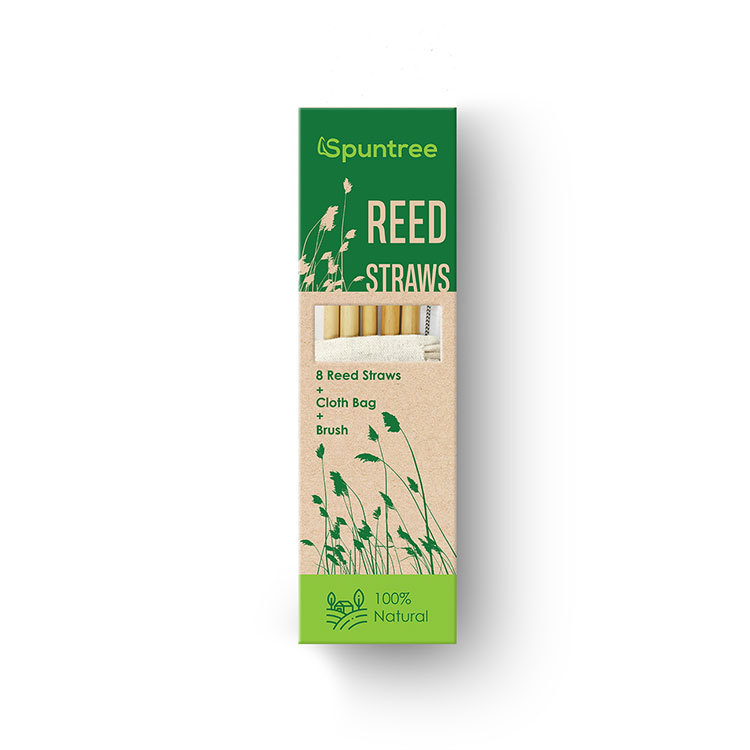 pointed reed straws wholesale