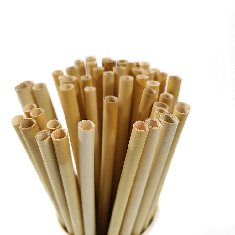 spuntree reed straws