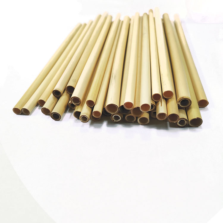 spuntree reed straws