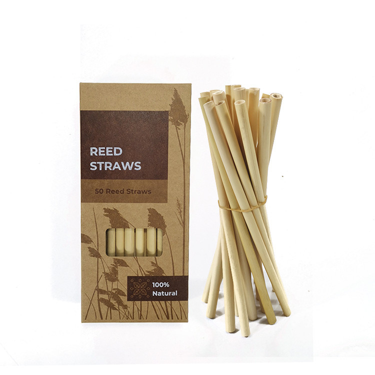 Washable straw