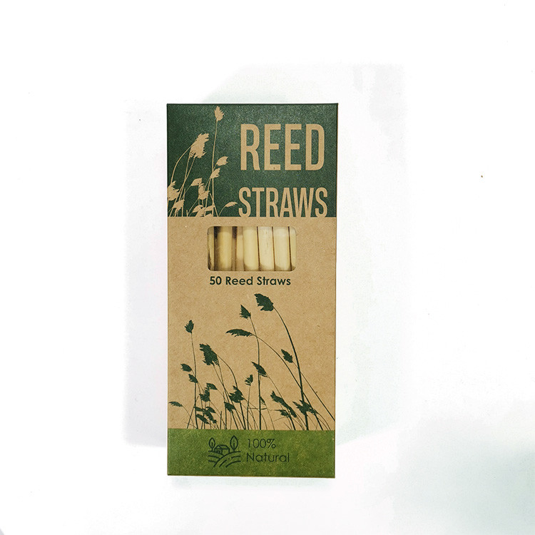reed straws wholesale